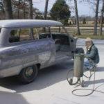 5 Essentiële regels voor zandstralen
