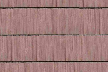 houten gevel mogelijkheden