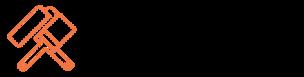 Houten Habitat